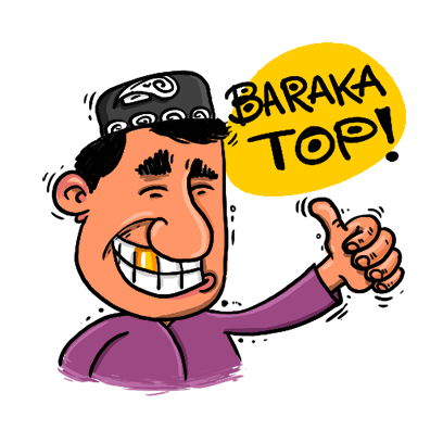 Tashmurad messages sticker-6