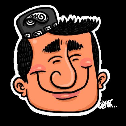 Tashmurad messages sticker-0