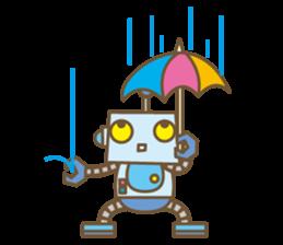 Robit Stickers messages sticker-6