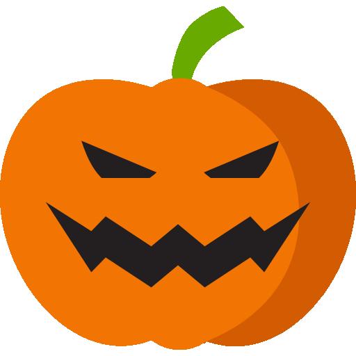 Ghostify Halloween Stickers messages sticker-6