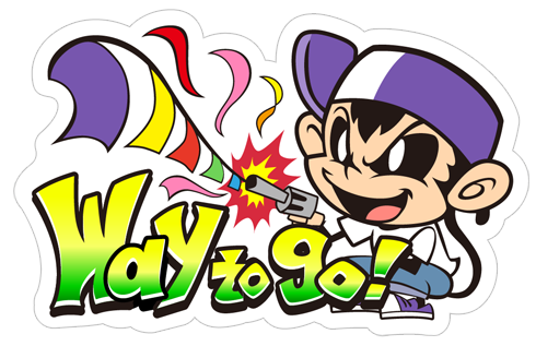 Angry Monkey Sticker messages sticker-2