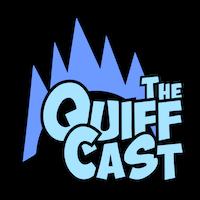 QuiffCo™ messages sticker-10