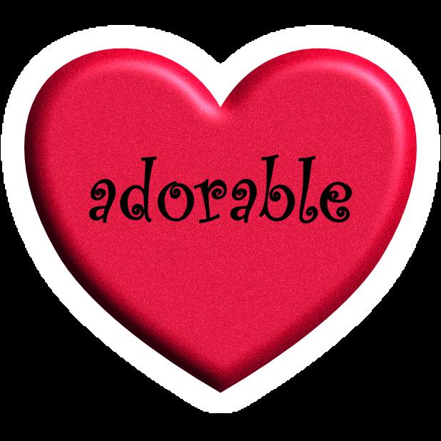 Valentine's Day Stickies messages sticker-0