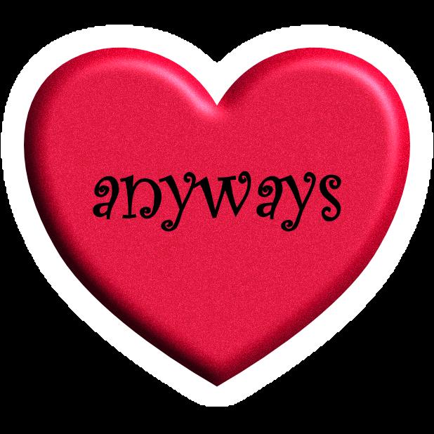 Valentine's Day Stickies messages sticker-6