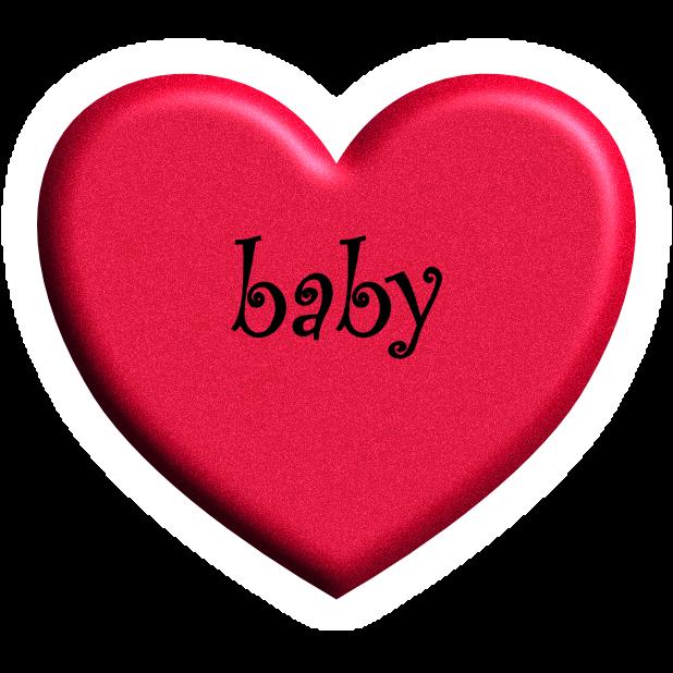 Valentine's Day Stickies messages sticker-8