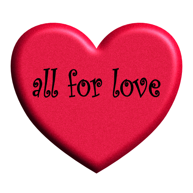 Valentine's Day Stickies messages sticker-1