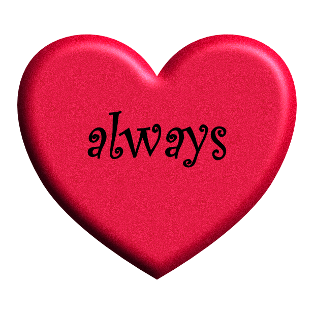 Valentine's Day Stickies messages sticker-4
