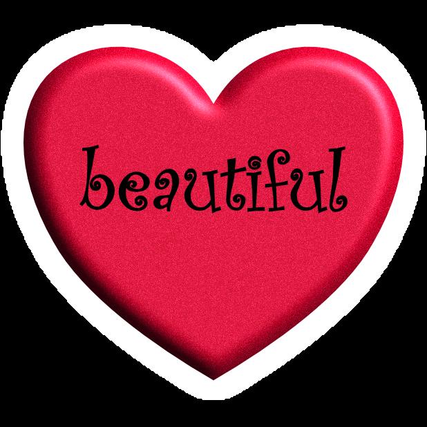 Valentine's Day Stickies messages sticker-10
