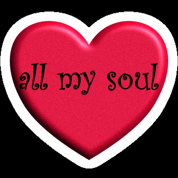 Valentine's Day Stickies messages sticker-3