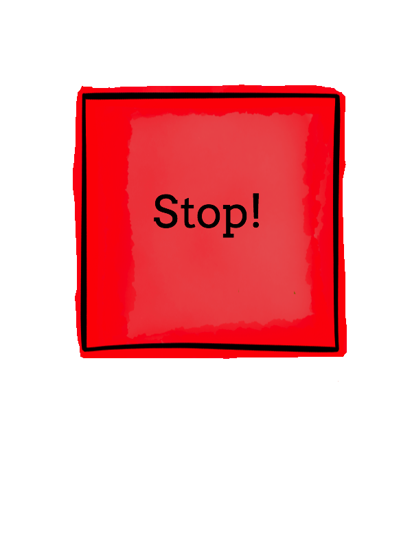 Play, Pause, Stop! messages sticker-10