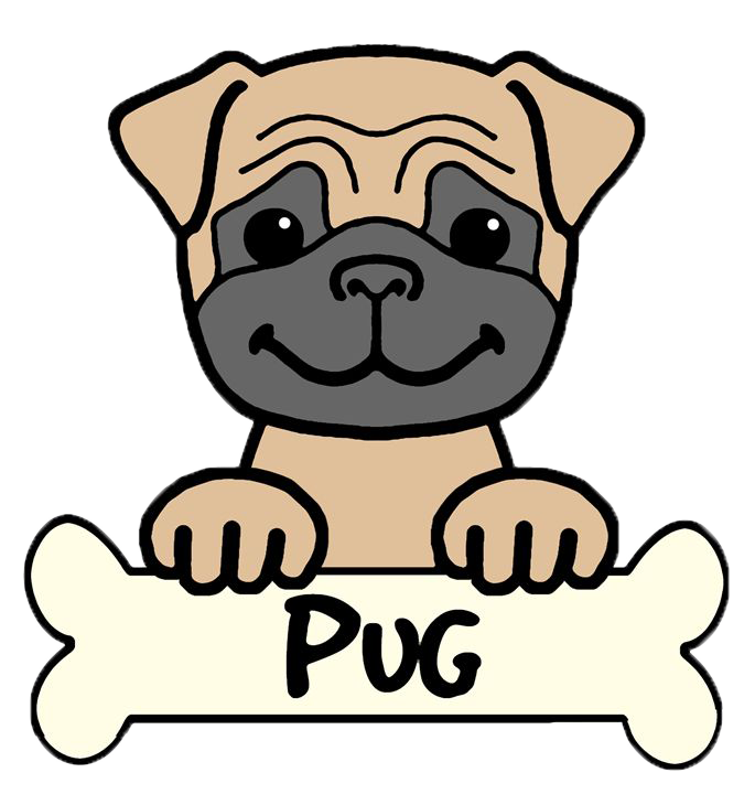 Doggy Sticker Pack messages sticker-8