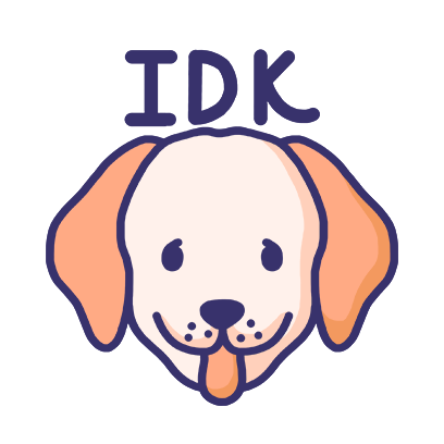 Puppr - Dog Training & Tricks messages sticker-6