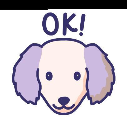 Puppr - Dog Training & Tricks messages sticker-8