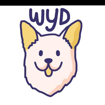 Puppr - Dog Training & Tricks messages sticker-5