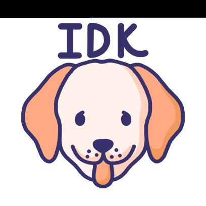 Puppr - Dog Training & Tricks messages sticker-6
