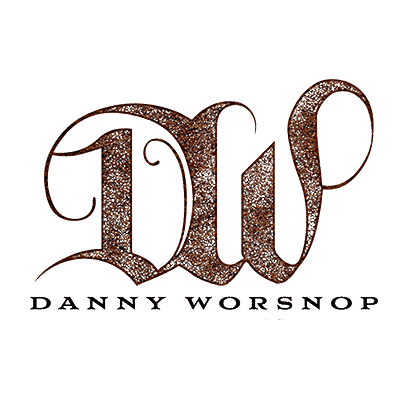 Danny Worsnop Sticker Pack messages sticker-0