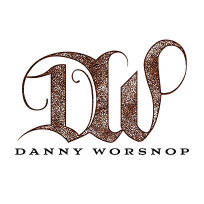 Danny Worsnop Sticker Pack messages sticker-0