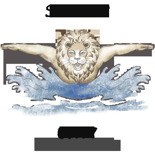 Fitmojis By SportEB messages sticker-3