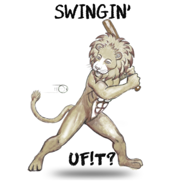 Fitmojis By SportEB messages sticker-10
