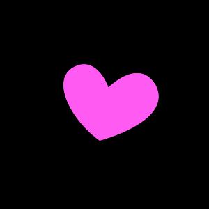 Artful Hearts: Artsy Heart Stickers messages sticker-10