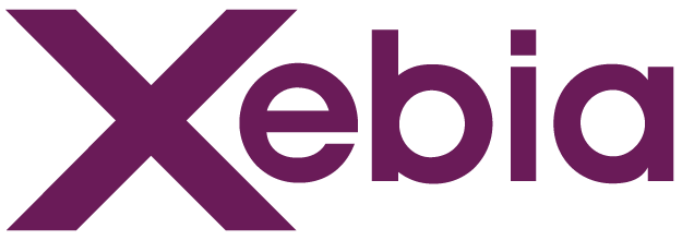 Xebia Stickers messages sticker-0