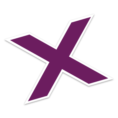 Xebia Stickers messages sticker-1