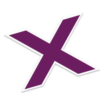 Xebia Stickers messages sticker-2