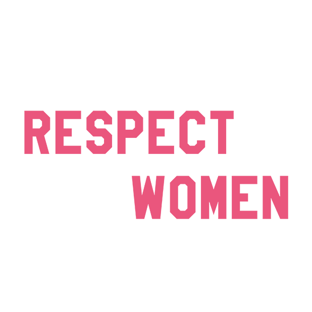 Women America messages sticker-3