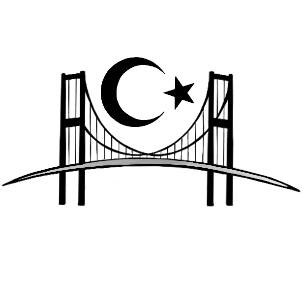 TurkEmoji messages sticker-2