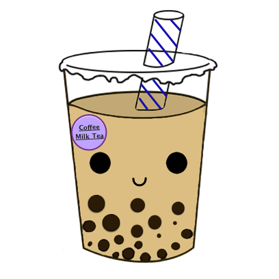 Bobalicious Boba messages sticker-6
