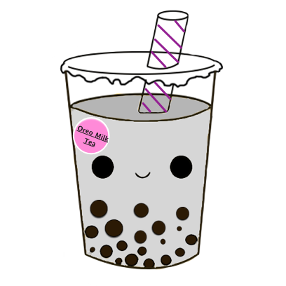 Bobalicious Boba messages sticker-8