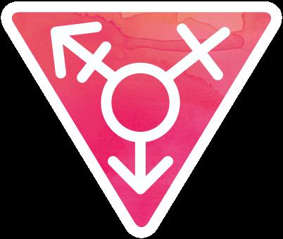 Inspiring Women Stickers messages sticker-9