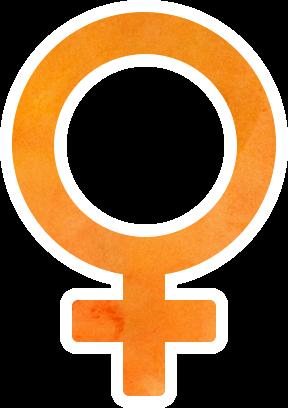 Inspiring Women Stickers messages sticker-5