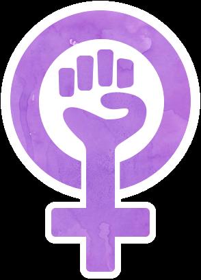Inspiring Women Stickers messages sticker-1