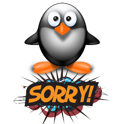 Penguin Lifemoji - Funny Emoji for Messaging messages sticker-7