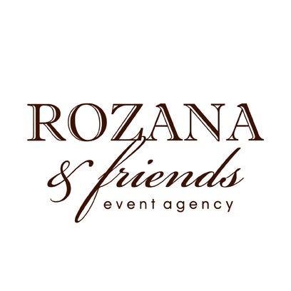 Bride Stickers by ROZANA & friends messages sticker-11