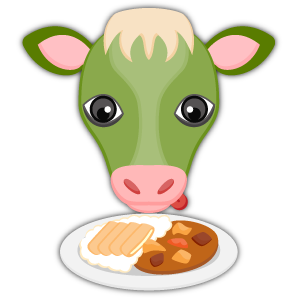 Saint Patrick Cow Lover Stickers messages sticker-7