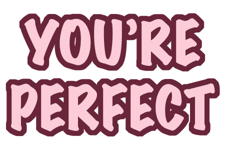 Love and Hearts Stickers messages sticker-11