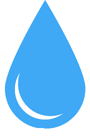Water Tracker and Reminder! messages sticker-4