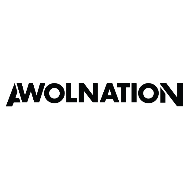 Awolnation: Sticker Pack messages sticker-6