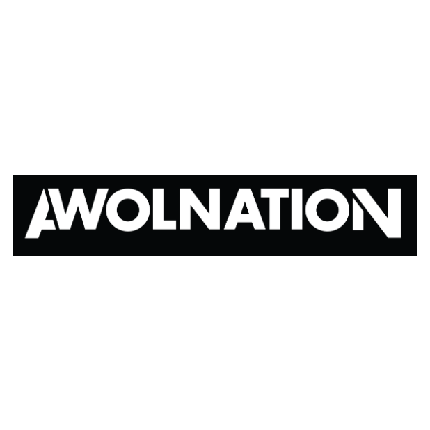 Awolnation: Sticker Pack messages sticker-5