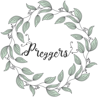 Babies Tales- Pregnancy Announcements & Milestones messages sticker-3