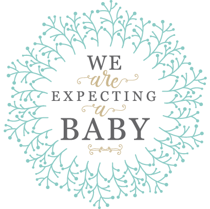 Babies Tales- Pregnancy Announcements & Milestones messages sticker-0