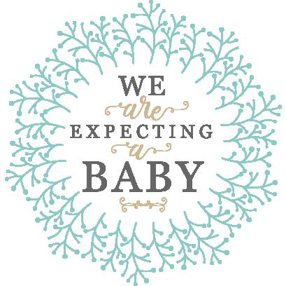 Babies Tales- Pregnancy Announcements & Milestones messages sticker-0