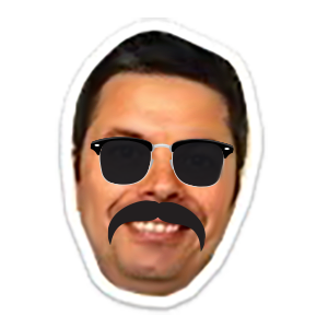 PDMOJI messages sticker-10
