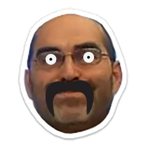 PDMOJI messages sticker-11