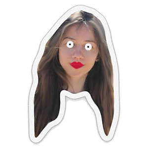PDMOJI messages sticker-3