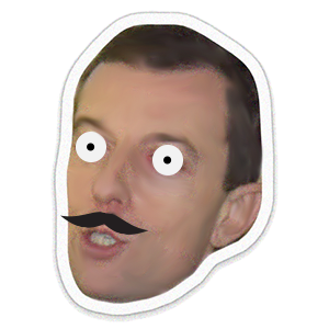 PDMOJI messages sticker-6