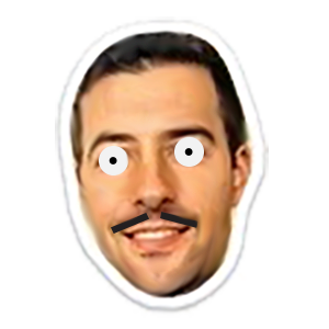 PDMOJI messages sticker-1