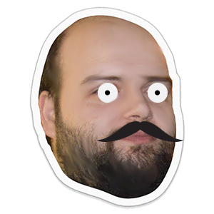 PDMOJI messages sticker-8